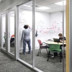 people management innovation