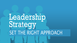 Leadership-Strategy-Development-Course