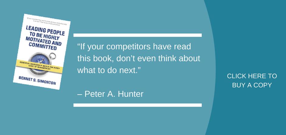 leadership-skills-book-ad-slide