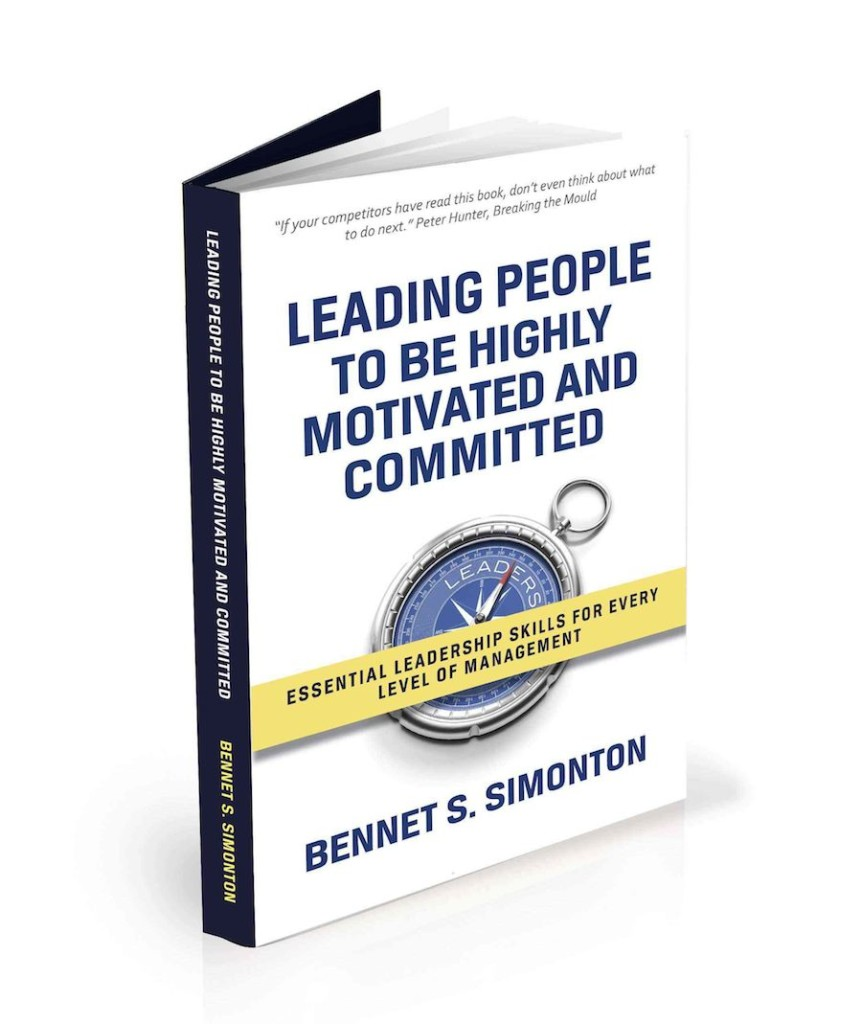 leadership-skills-book-by-ben-simonton